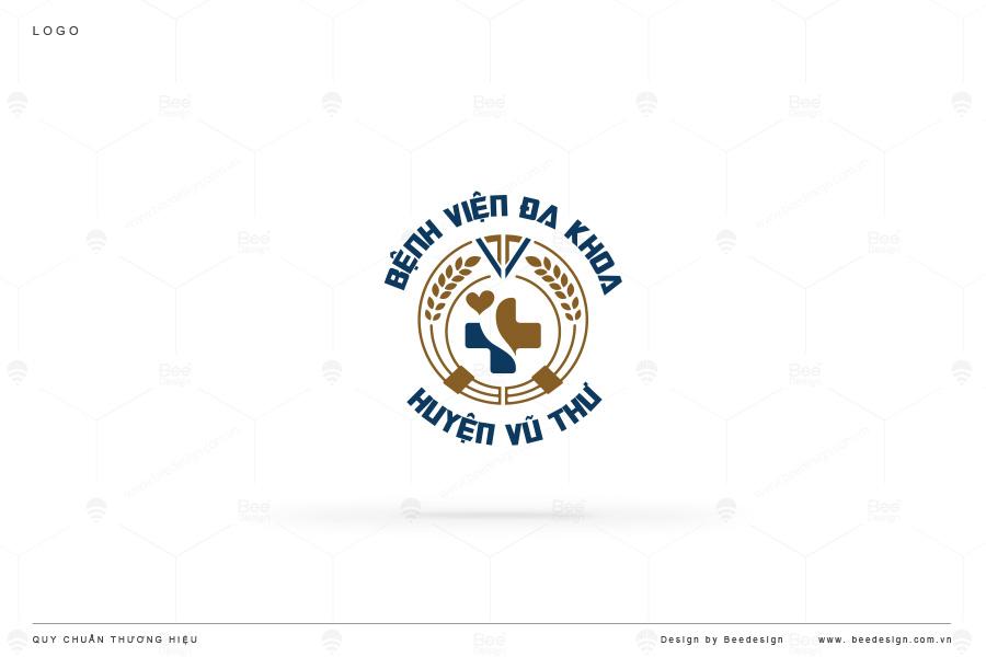 logo-benh-vien-vu-thu-1