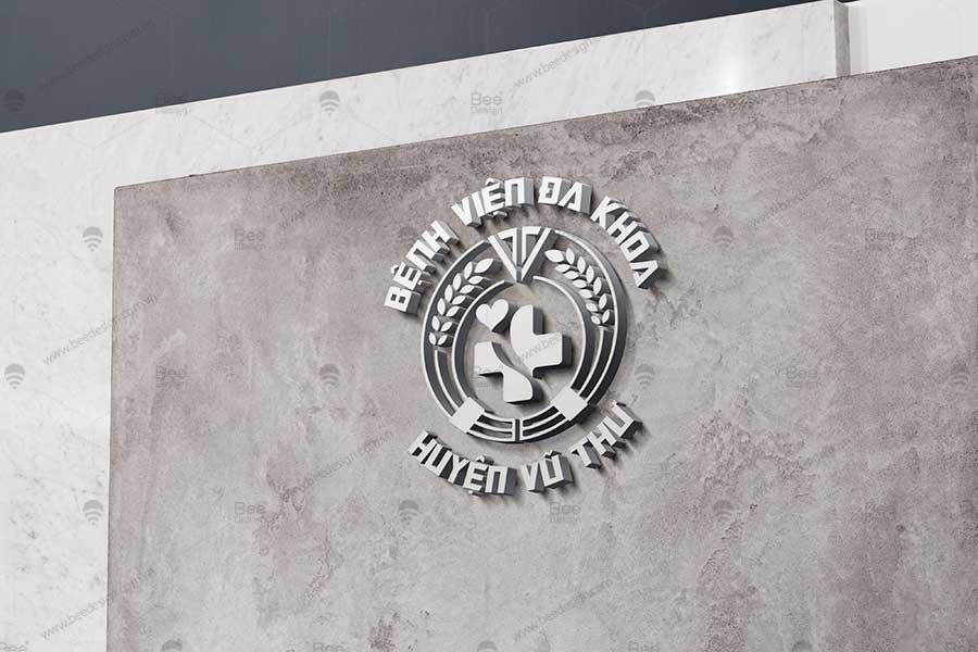 thiet-ke-logo-benh-vien-2