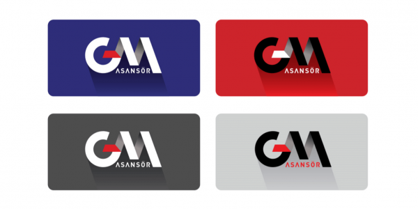 Thiết ké logo chuyên nghiệp
