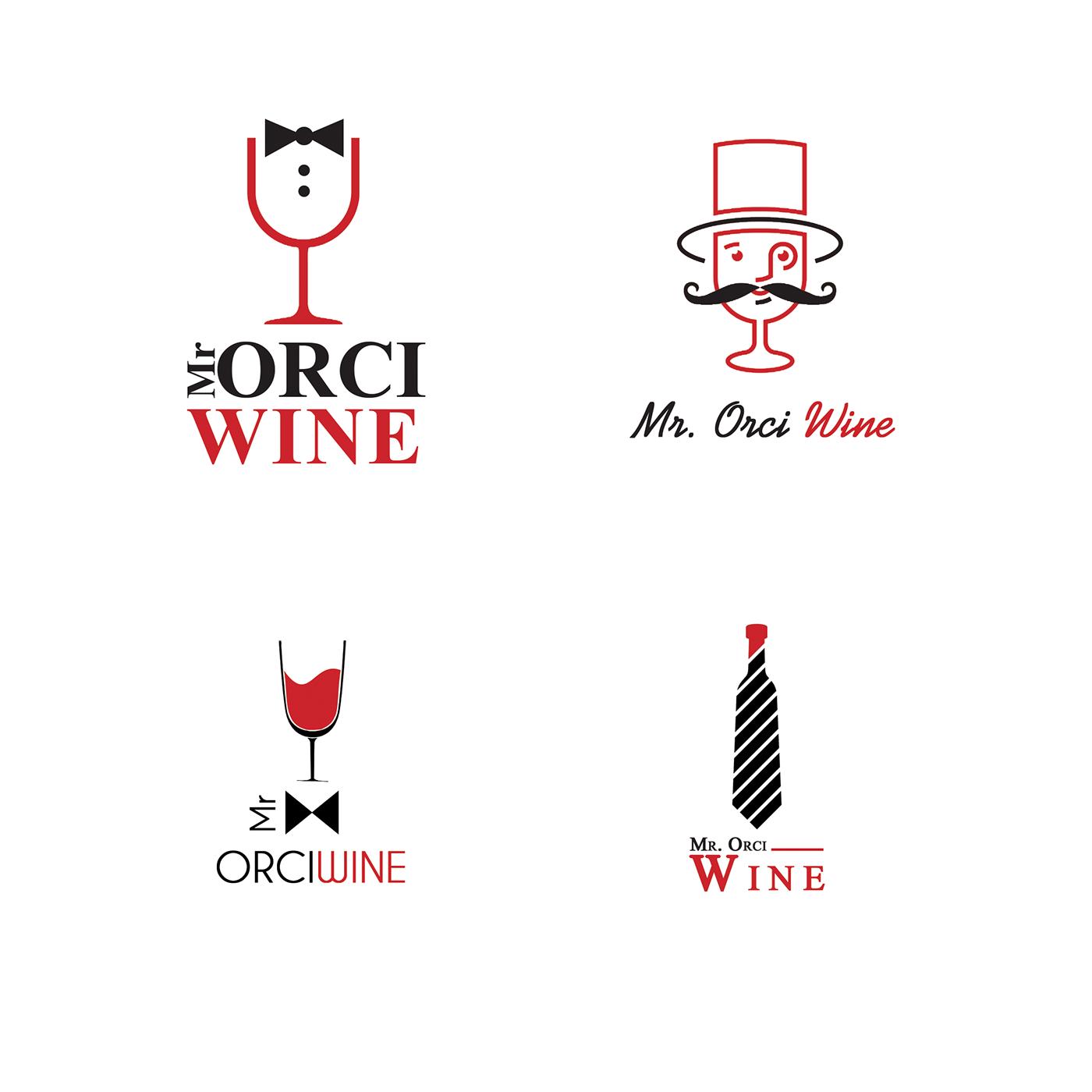 Thiết kế logo chuyên nghiệp